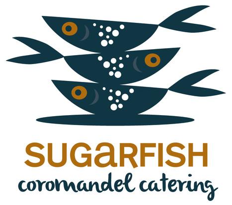sugarfishLOGO.jpg