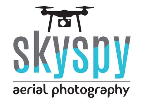 skyspyLOGOcolour.jpg