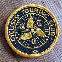 CTC Badge.jpg
