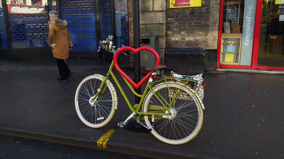 bikeheart