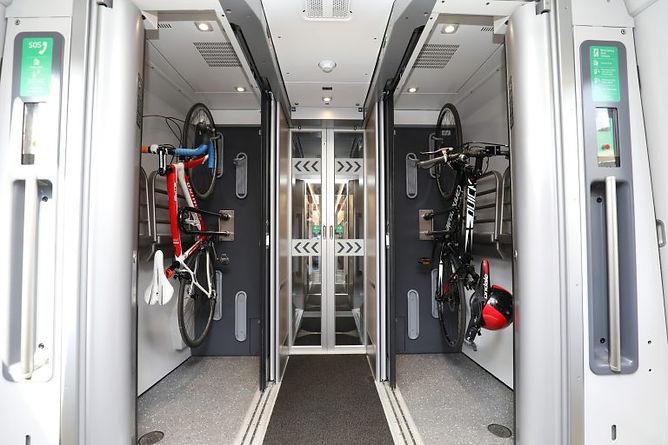 Azuma bike storage-01.JPG