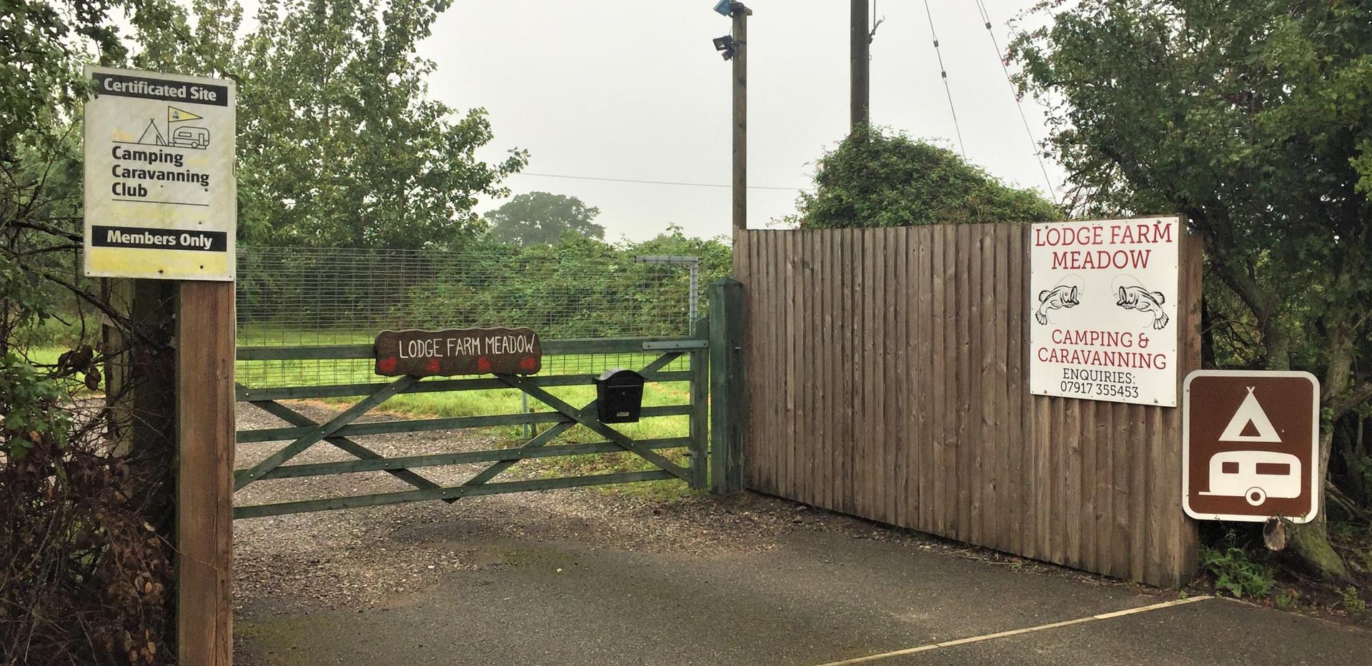 Lodge Farm Meadow-entrance.jpg
