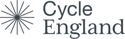 Cycle England black logo.png