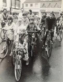 Louth CTC 1986.jpg