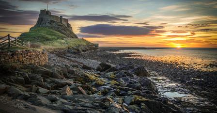 Holy_Island_Sunrise.jpg