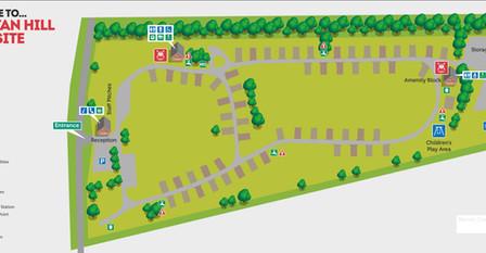Dunstan-Hill-map.jpg