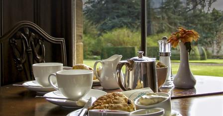 Howick Hall Tea Rooms.jpg