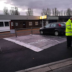 Cycling UK Lincolnshire Close Pass mat.j