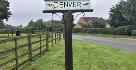 Denver Village Sign-01.jpg
