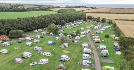 Dunstan Hill campsite-02.jpg