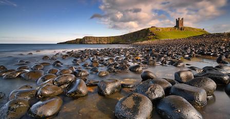 Northumberland-dunstanburgh-rocks-4.jpg