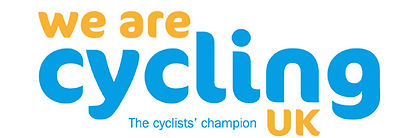 Cycling UK Lincolnshire Homepage