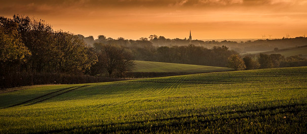Lincolnshire Wolds-1.jfif