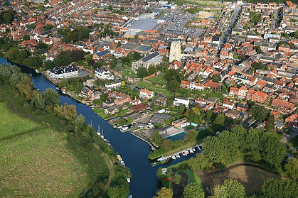 Beccles from the air.jpg