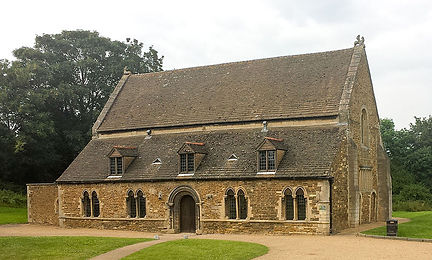 Oakham Great Hall-01.JPG