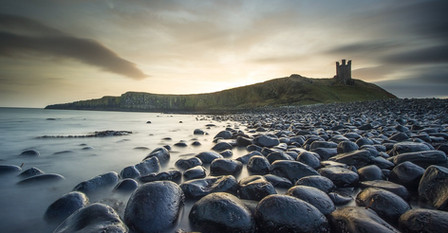 Dunstanburgh-Castle-Sunrise.jpg