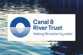 Canal and River Trust.jpg