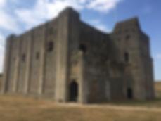 Castle Rising Castle.jpg