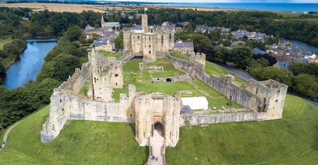 Warkworth-Castle-02.jpg
