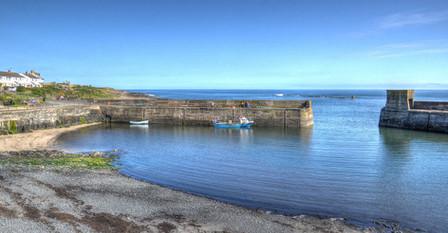 Craster harbour.jpg