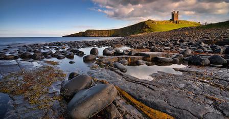 Northumberland-dunstanburgh-rocks-3.jpg