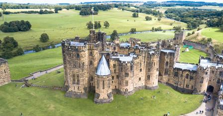 Alnwick Castle-01.jpg