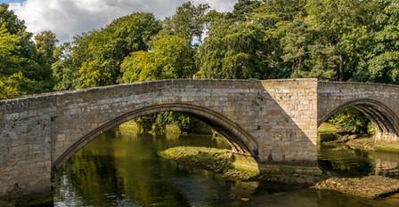 Warkworth-bridge.jpg