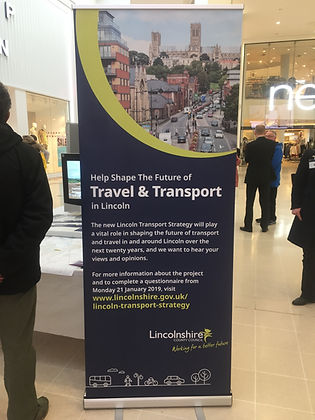 Lincoln Transport Strategy 2 (1).JPG