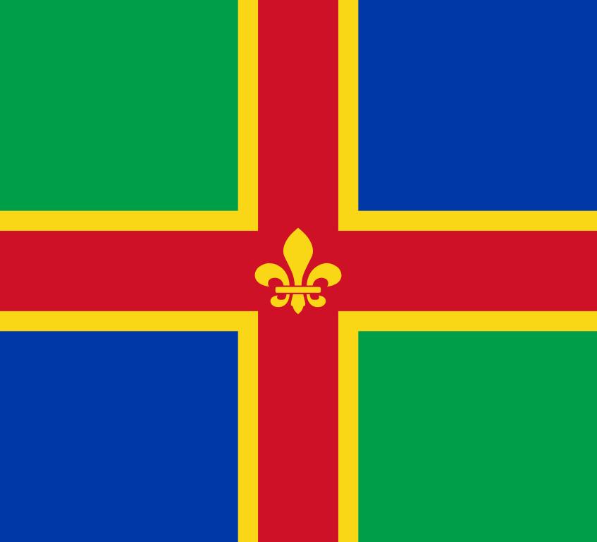 Lincolnshireflag.svg