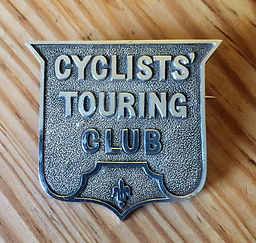 CTC badge 1883.jpg