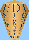 eric cussey, diagnostic immobilier, Expertise Diagnostic Immobilier