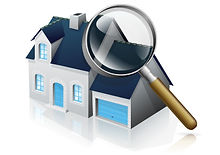 diagnostic immobilier, Expertise Diagnostic Immobilier