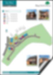 Parc Dol Gwyn Brochure.jpg