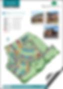 Parc Broncoed ph4 Brochure.jpg