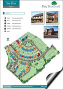 Parc Broncoed ph4 Brochure.jpg