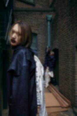 Xiaowu Zheng 3.jpg