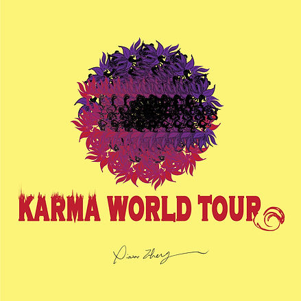 Karma World Tour Logo-05.jpg