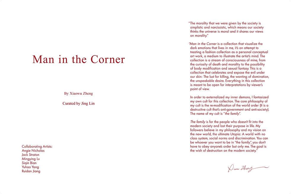 Man in the Corner_canvas.jpg