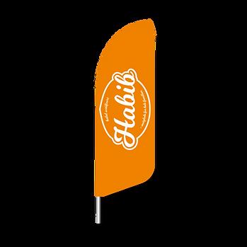 beachflagg habib.png