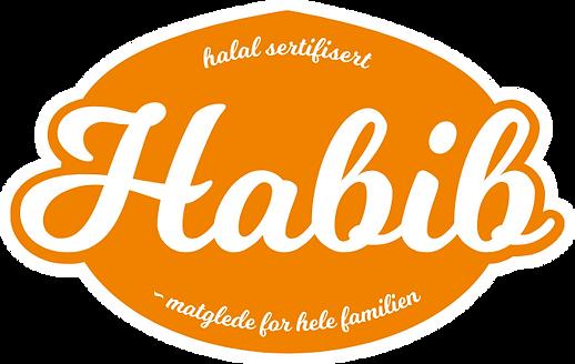 habib logo.png
