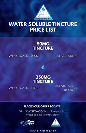 WATER SOLUBLE FLYER BACK.jpg