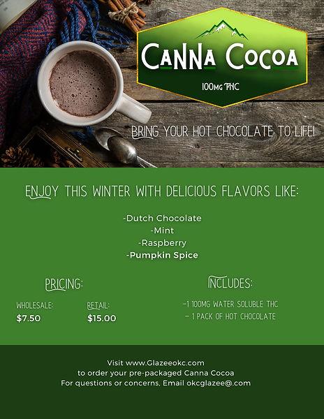 CANNA COCOA INTRO FLYER.jpg