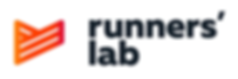 runners lab logo.png