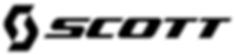 logo scott.png