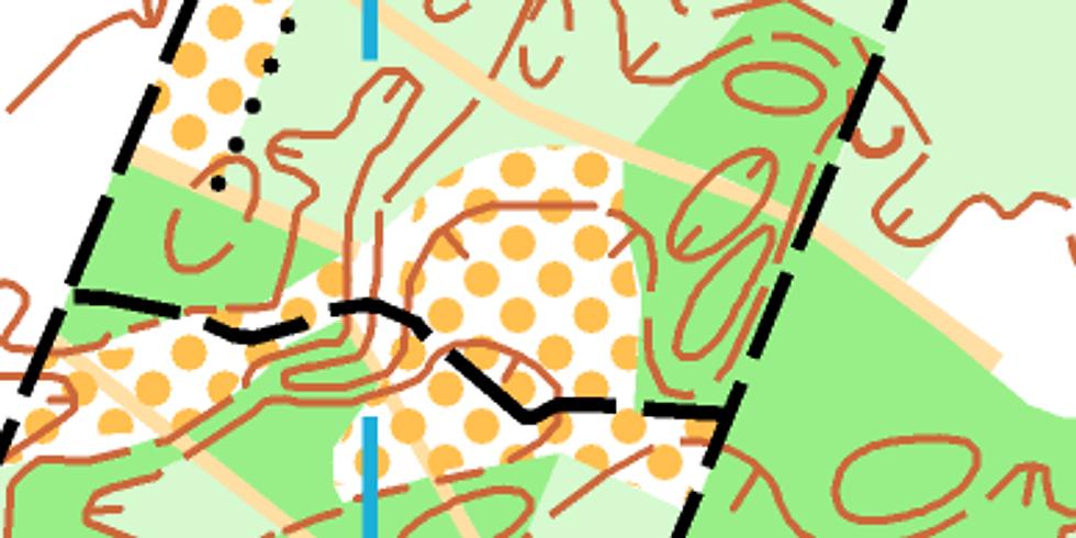 Long Distance De Gorten (New Map)