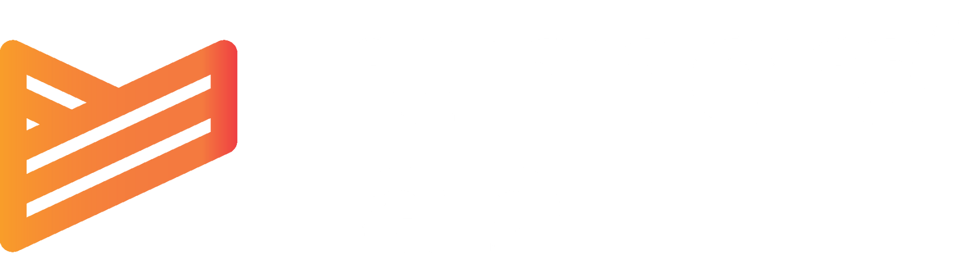 RunnersLab_LOGO_RGB_NEG_def[1].png