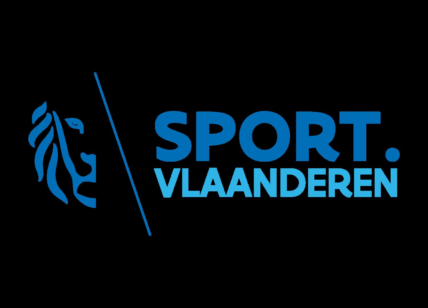 logosportvlaanderen_partner.png