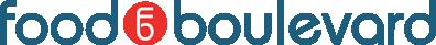 logo-food-boulevard.png