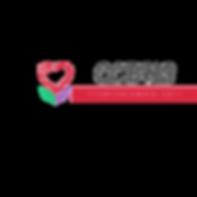 Transparent Temporary Logo.png