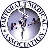 Pastoral Medical Association Seal